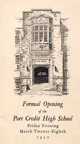 1930-Opening-1