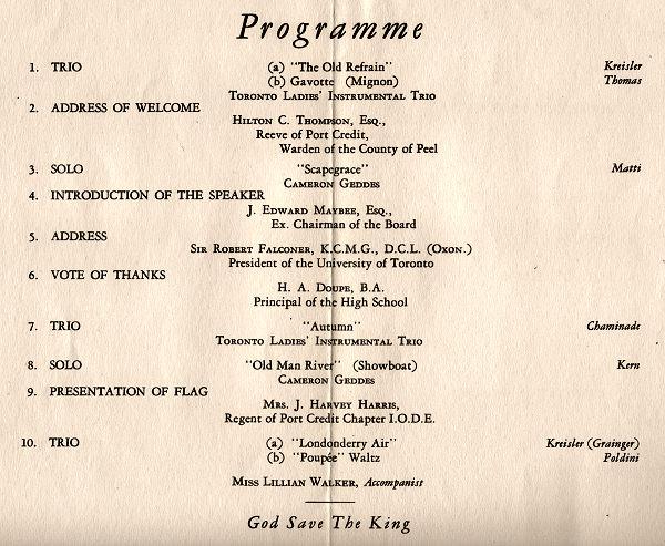 1930-Opening-2