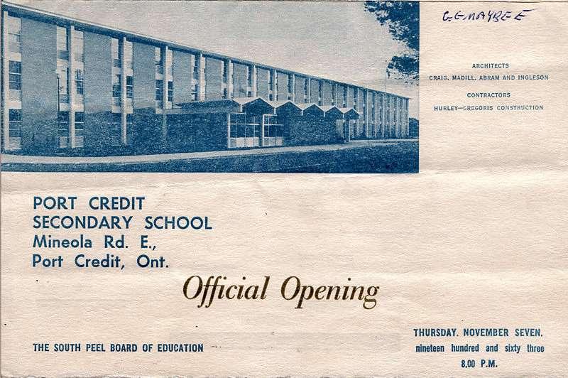 1963-Opening-1