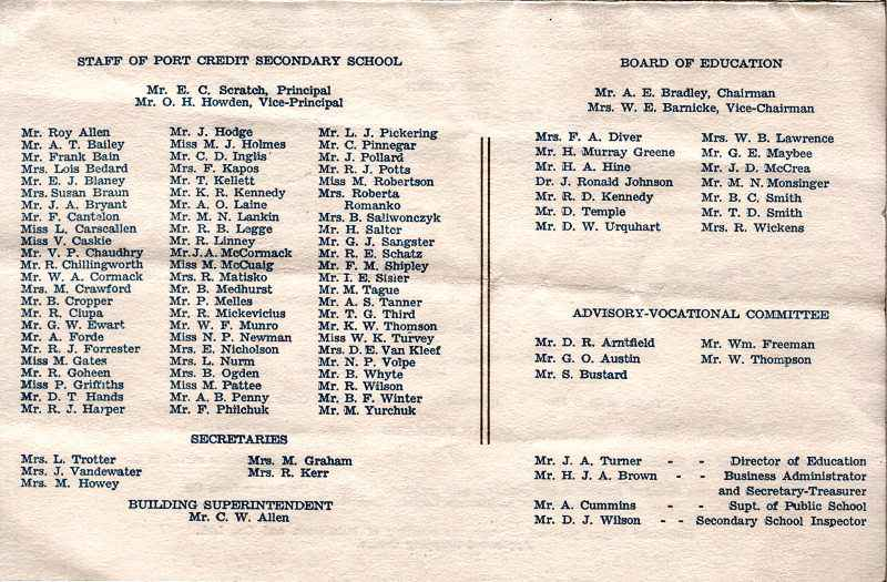 1963-Opening-4