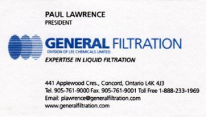 BC-General-Filtration