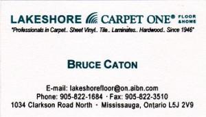 BC-Lakeshore-Carpet
