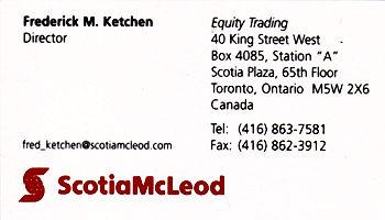 BC-ScotiaMcLeod