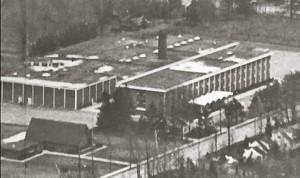 PCSS-1966