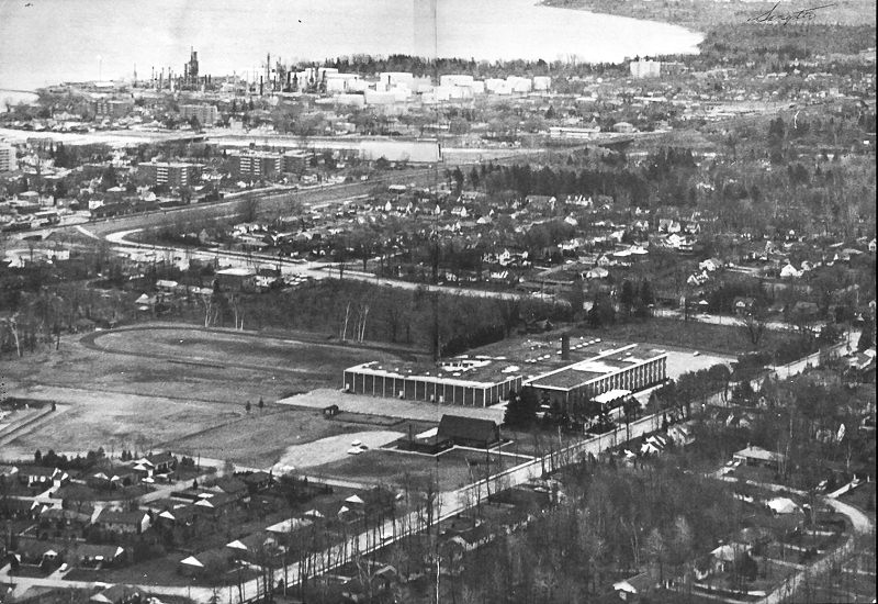 PCSS Aerial 1966-800