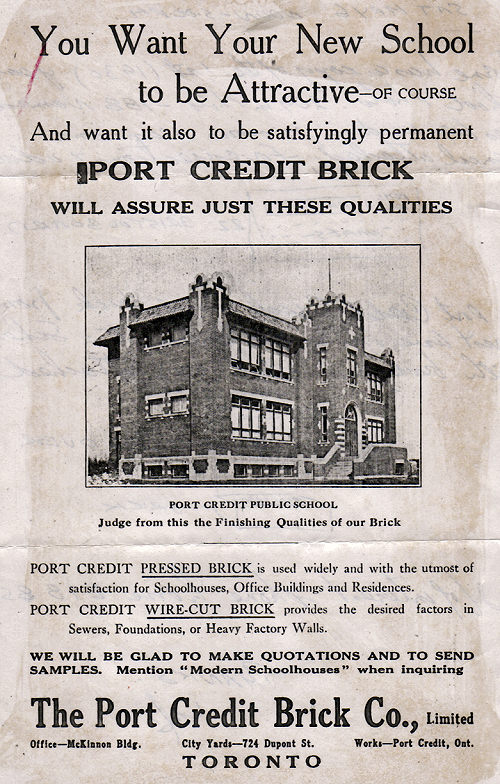 Port-Credit-Brick-500